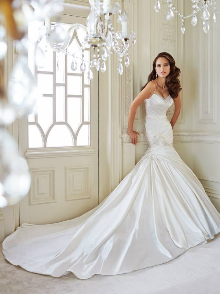 sophia-tolli-wedding-dresses-7-10082014nz