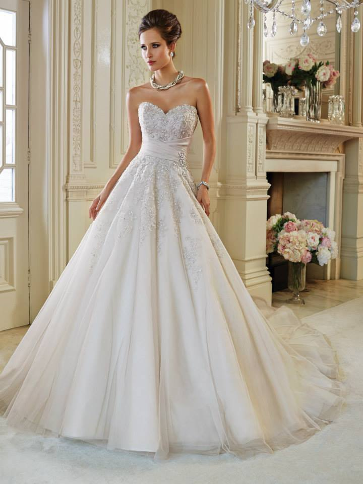 sophia-tolli-wedding-dresses-8-10082014nz