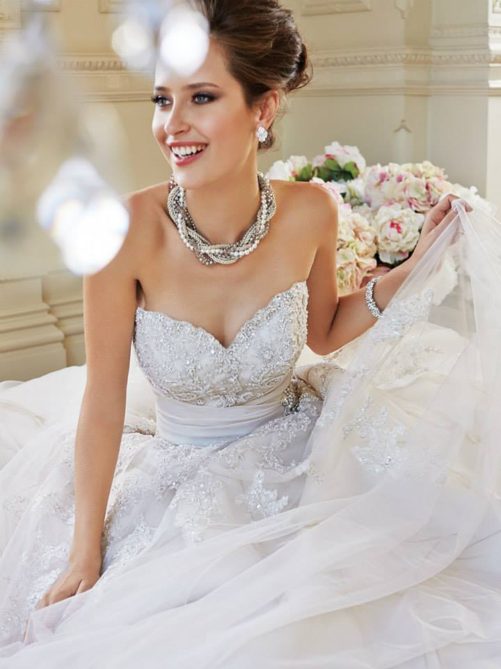 sophia-tolli-wedding-dresses-9-10082014nz