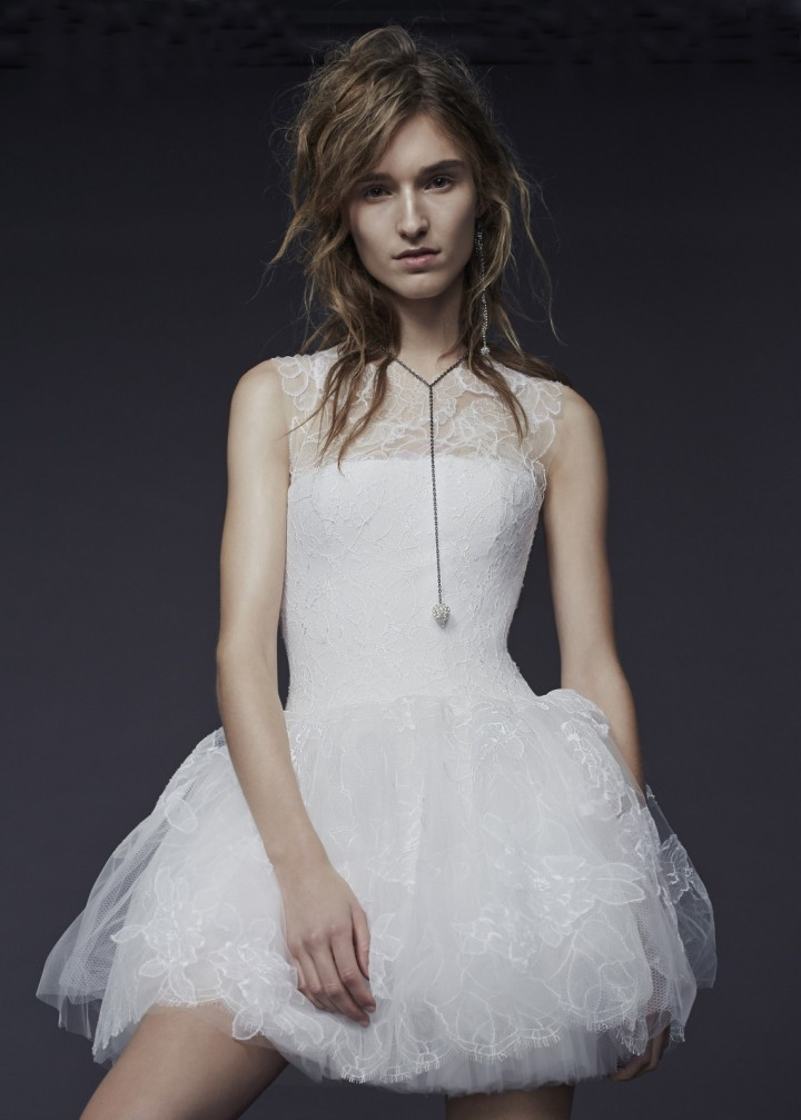vera-wang-wedding-dress-2-10172014nz