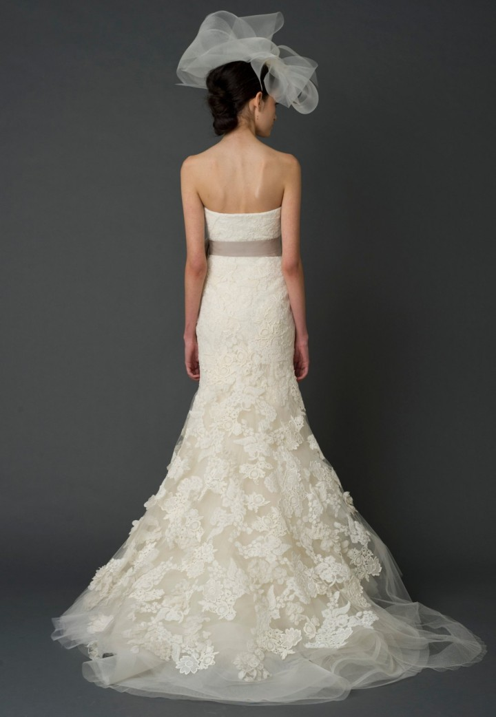 vera-wang-wedding-dress-20-10172014nz