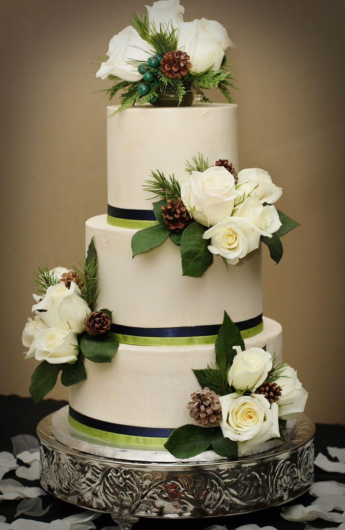 wedding cake designs 2014 discover 36 wedding cake designs modwedding 22464