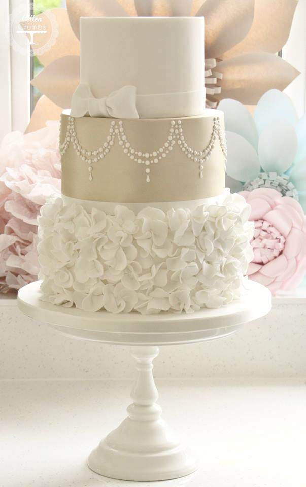 wedding-cake-10-10222014nz
