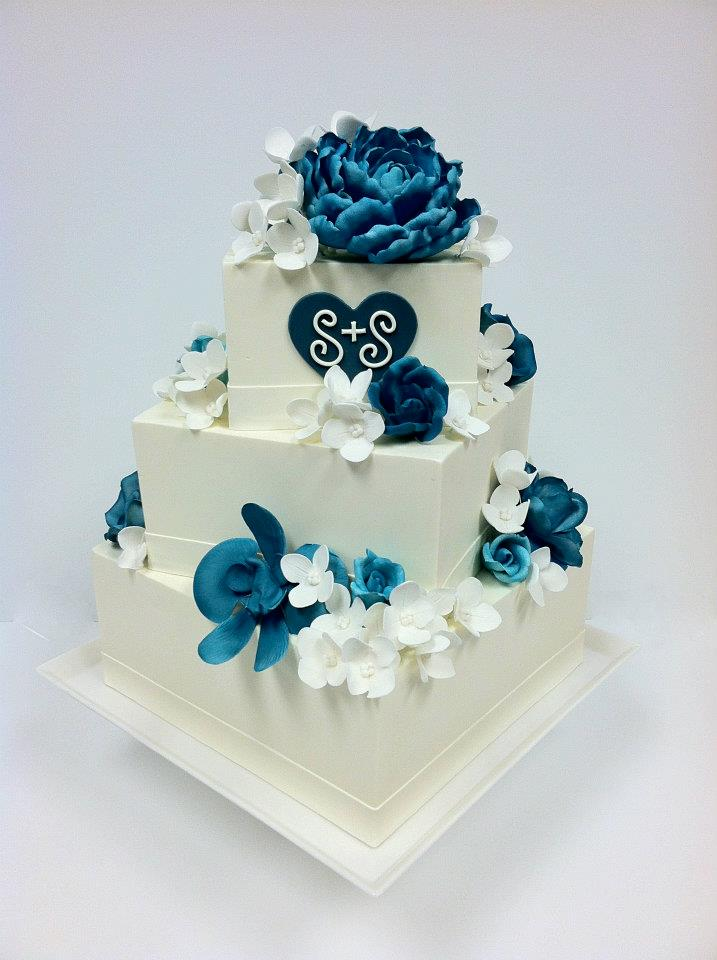 wedding-cake-11-10262014nz
