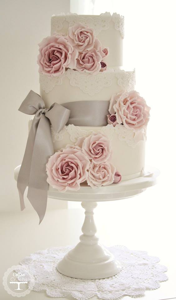 wedding-cake-12-10222014nz