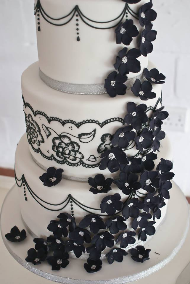 wedding-cake-16-10292014nz