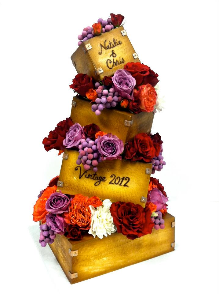 wedding-cake-18-10262014nz