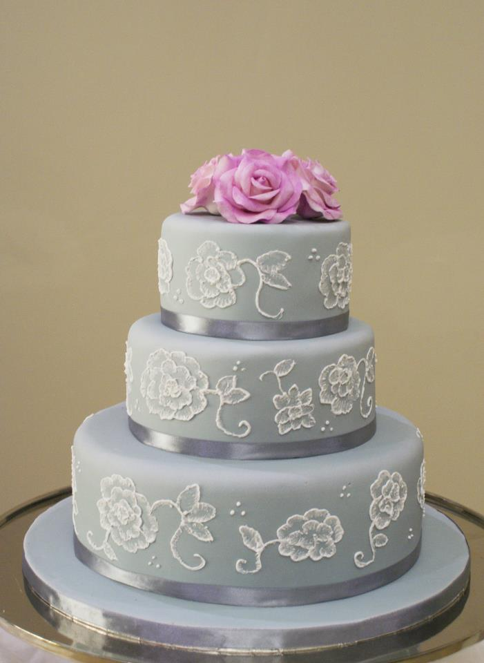 wedding-cake-18-10292014nz