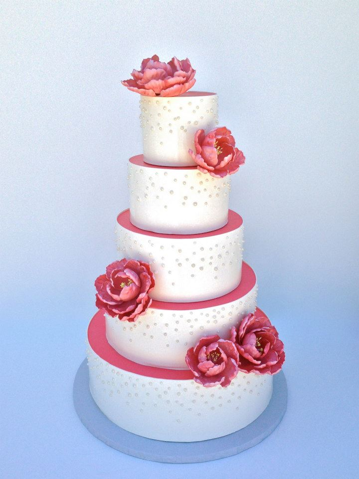 wedding-cake-19-10262014nz