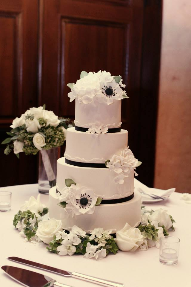 wedding-cake-2-10262014nz