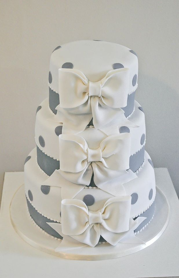 wedding-cake-2-10292014nz