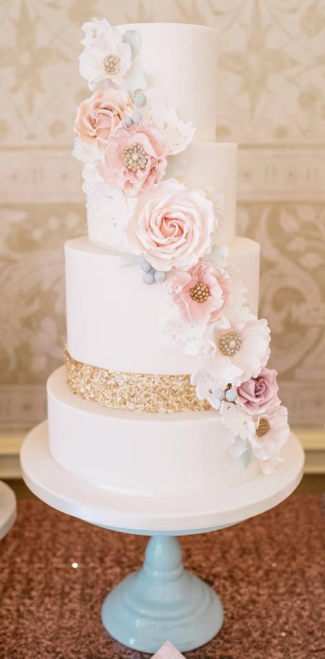 wedding-cake-20-10222014nz