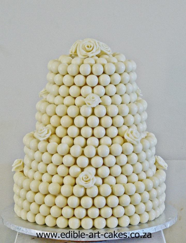 wedding-cake-20-10292014nz