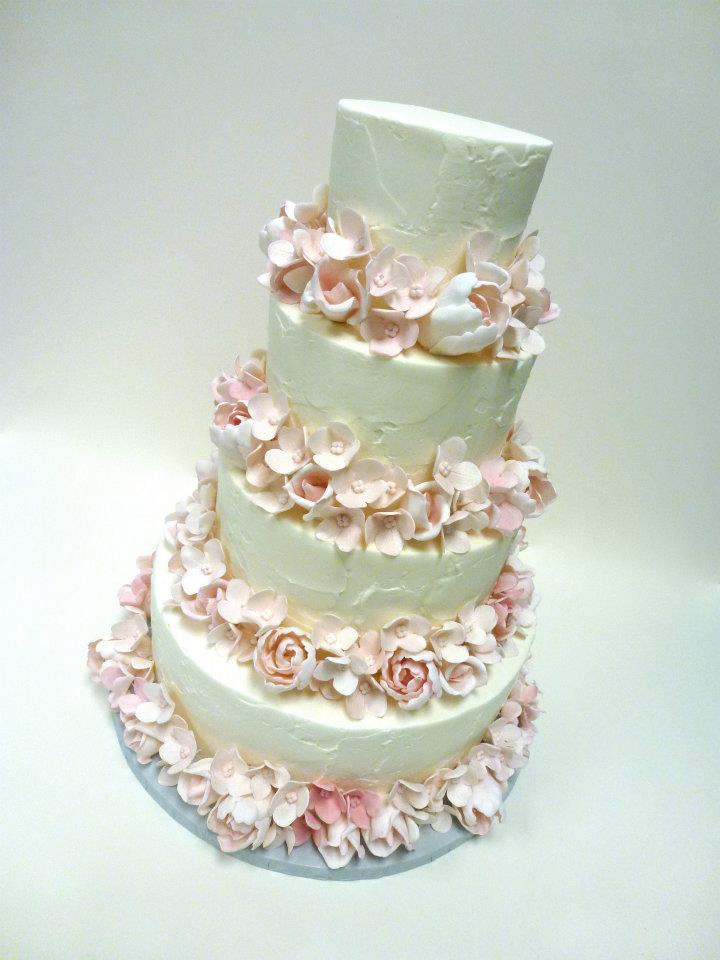 wedding-cake-21-10262014nz