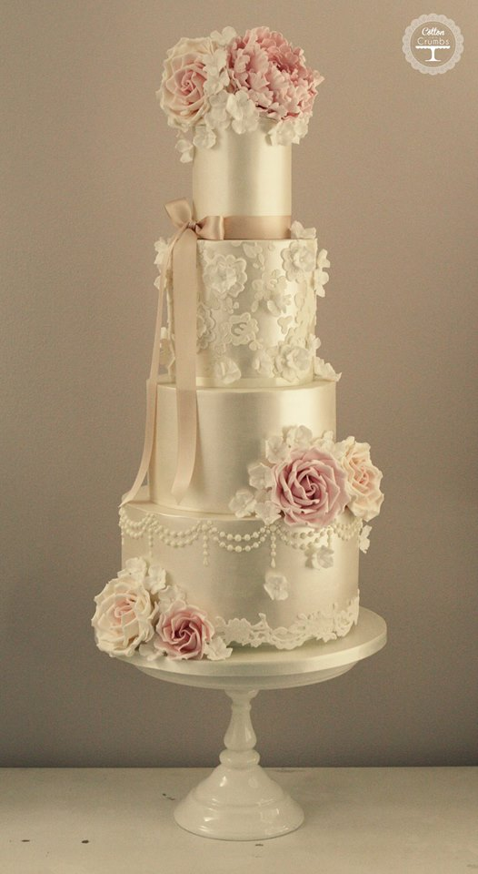 wedding-cake-22-10222014nz