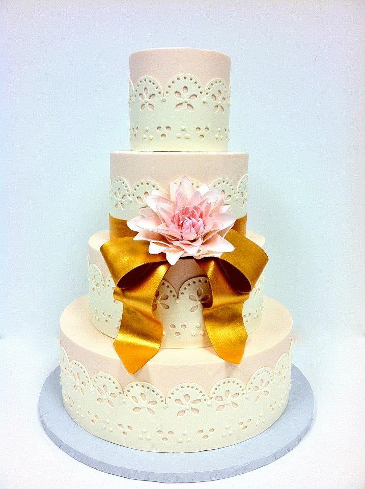 wedding-cake-22-10262014nz