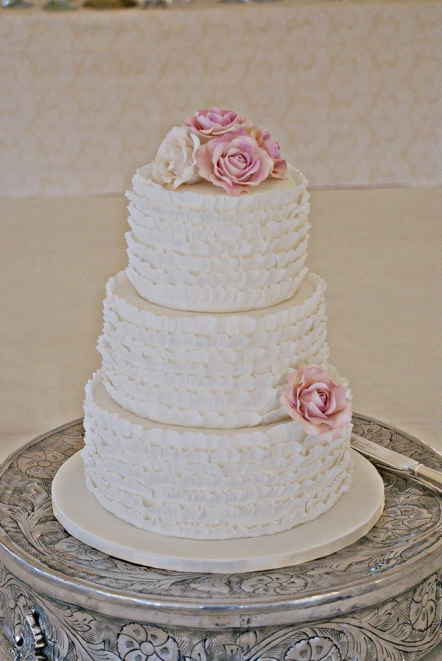 wedding-cake-23-10292014nz