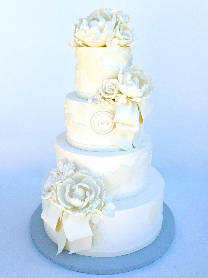 wedding-cake-24-10262014nz