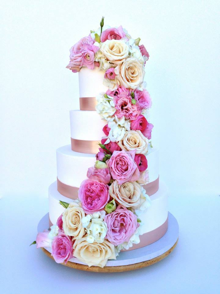 wedding-cake-25-10262014nz