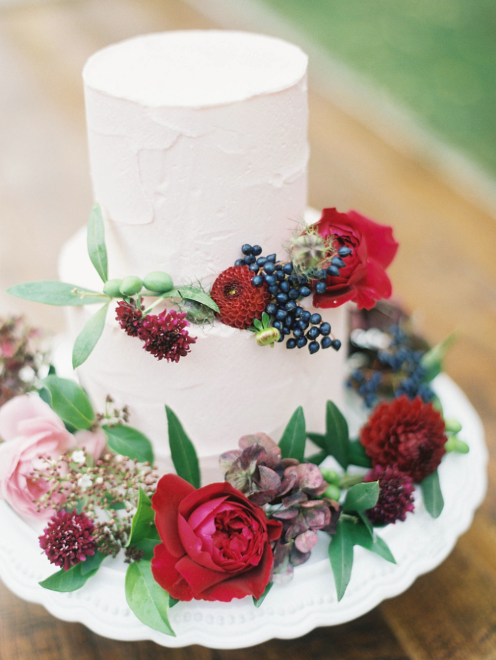 wedding-cake-27-10222014nz