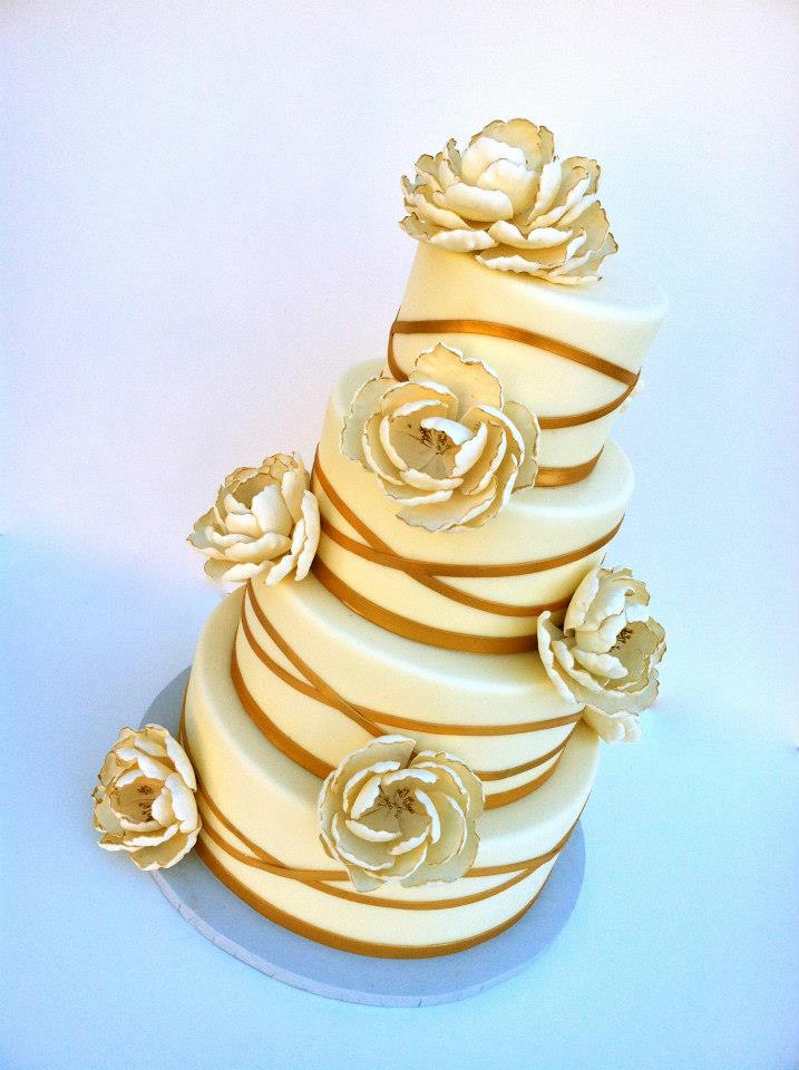 wedding-cake-28-10262014nz
