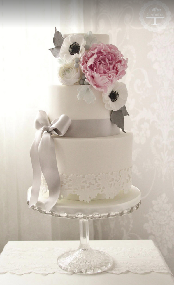 wedding-cake-3-10222014nz