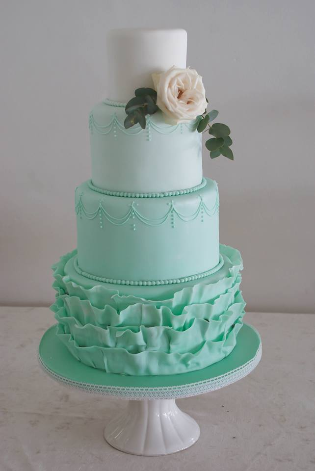 wedding-cake-3-10292014nz