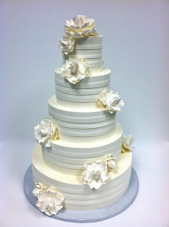 wedding-cake-30-10262014nz