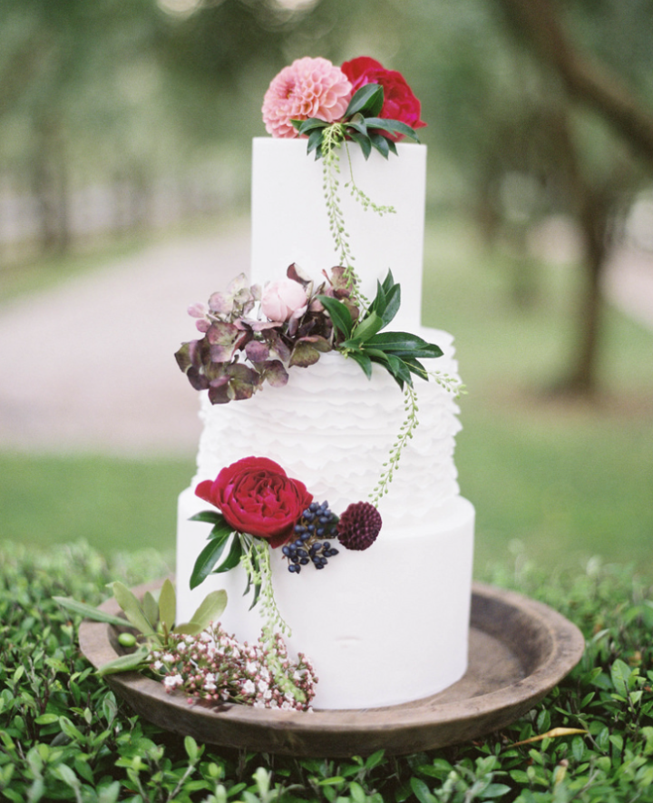 wedding-cake-31-10222014nz
