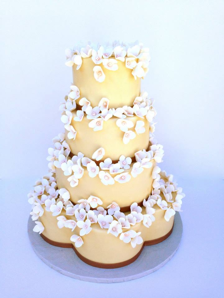 wedding-cake-31-10262014nz