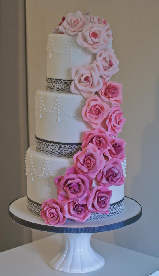 wedding-cake-31-10292014nz