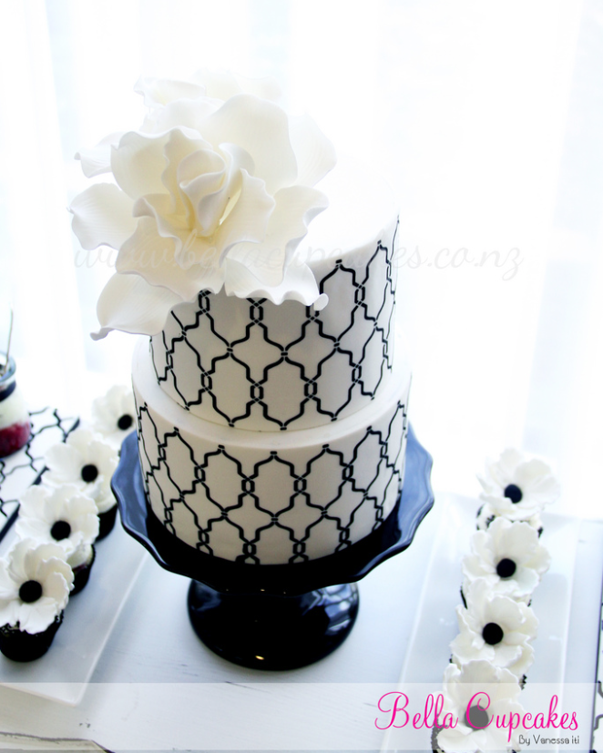 wedding-cake-32-10222014nz