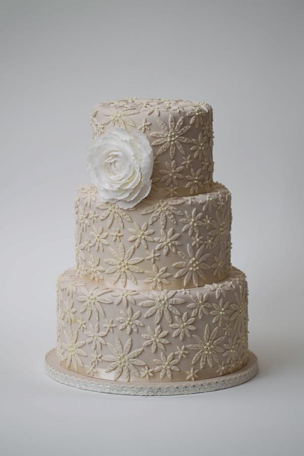 wedding-cake-32-10292014nz