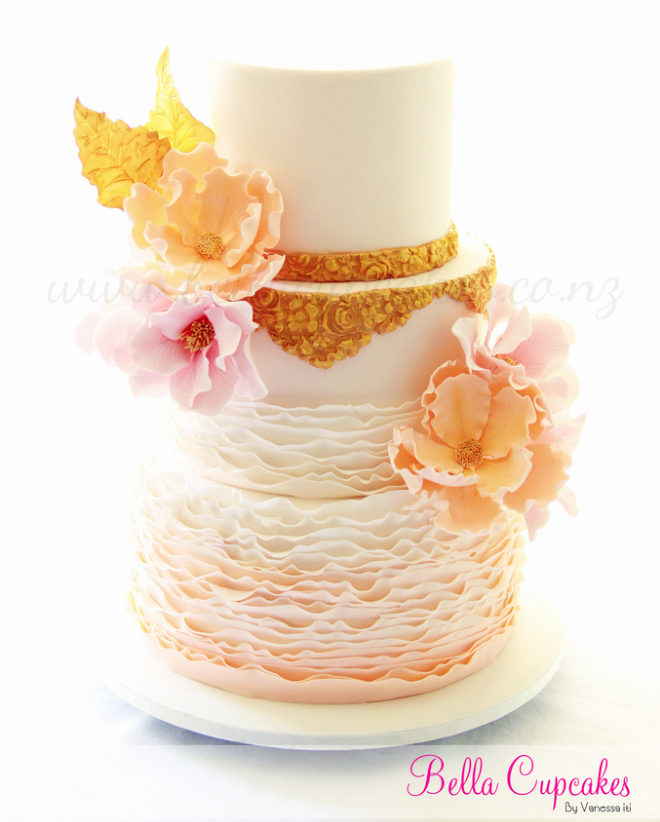 wedding-cake-33-10222014nz