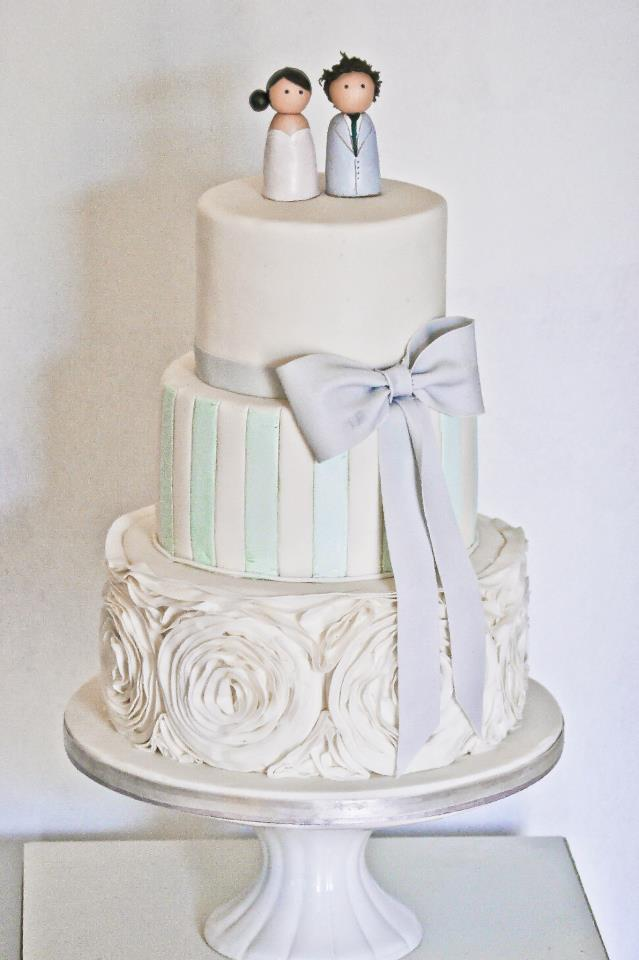 wedding-cake-33-10292014nz