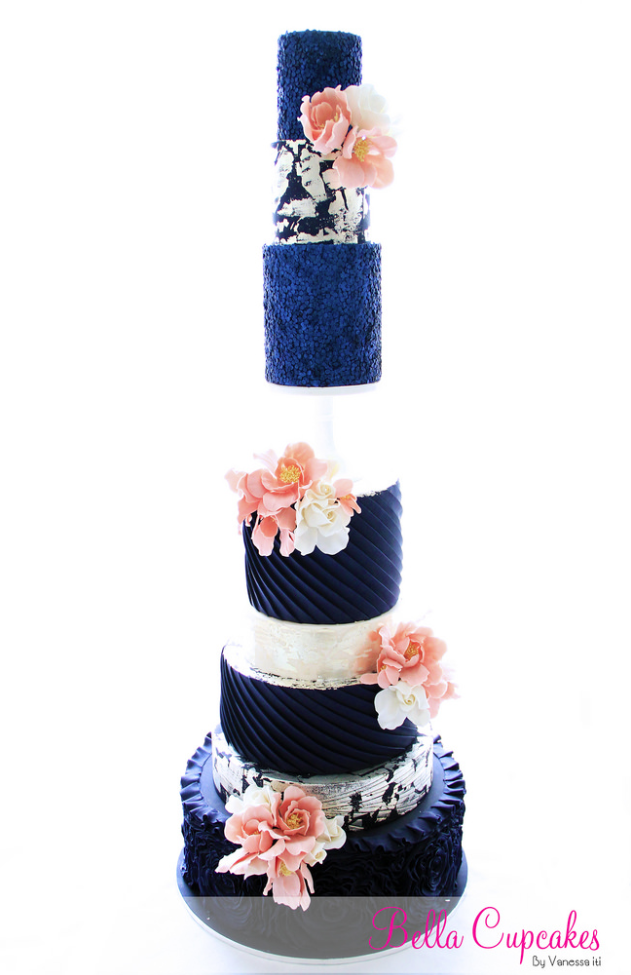 wedding-cake-34-10222014nz