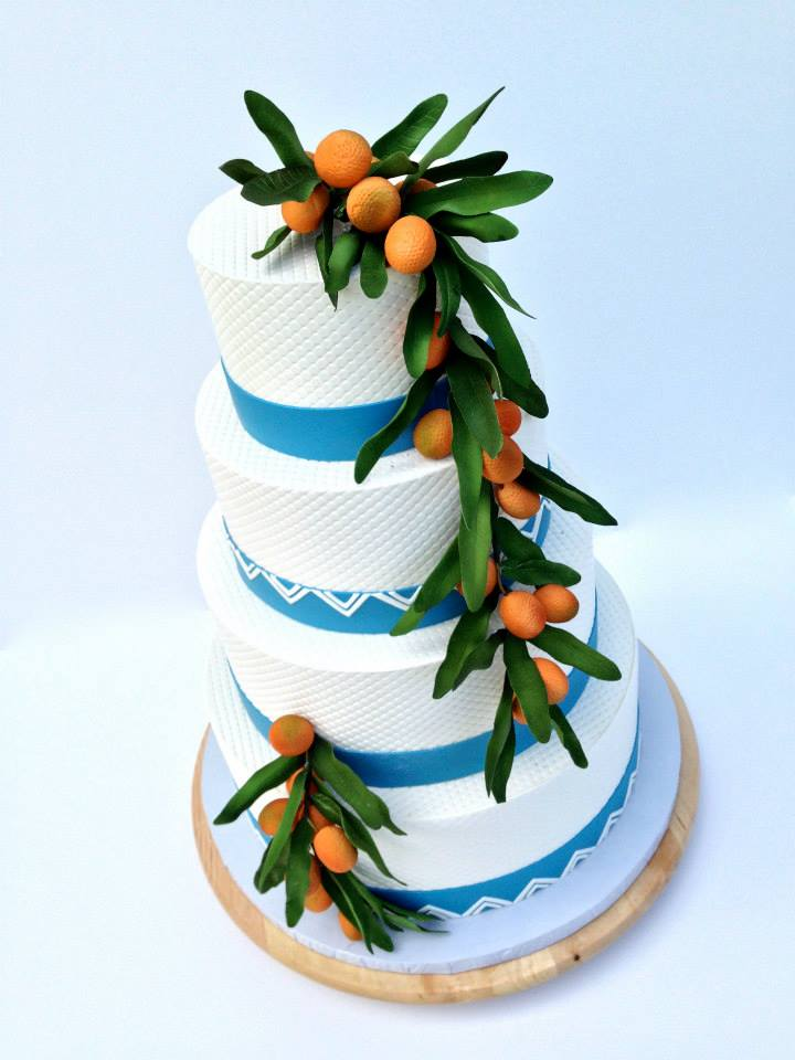 wedding-cake-34-10262014nz