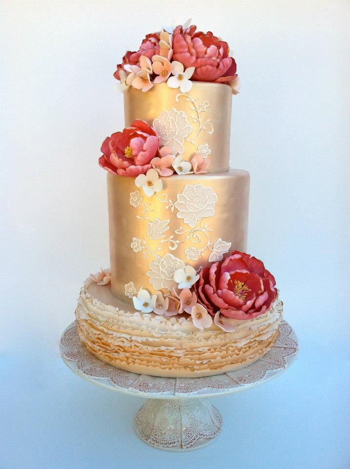 wedding-cake-39-10262014nz