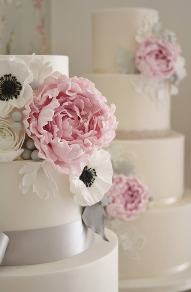 wedding-cake-4-10222014nz