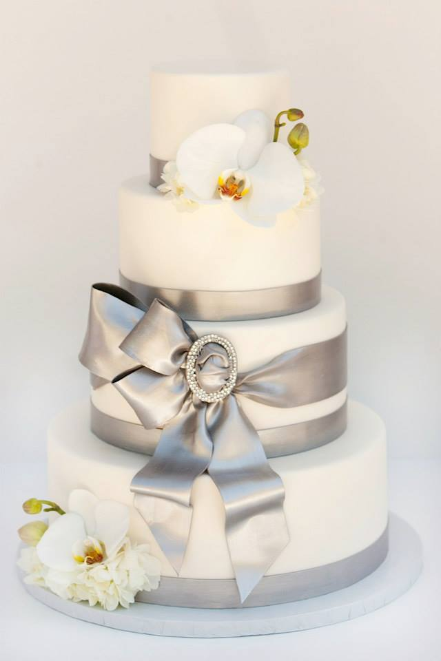wedding-cake-4-10262014nz
