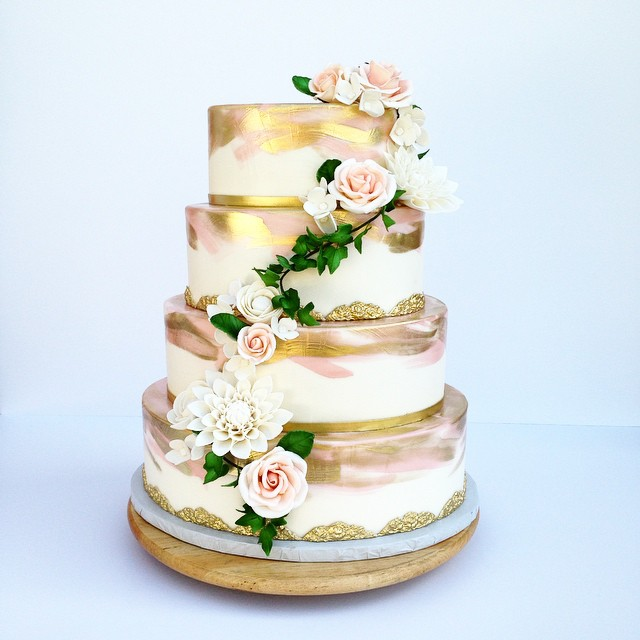 wedding-cake-41-10262014nz