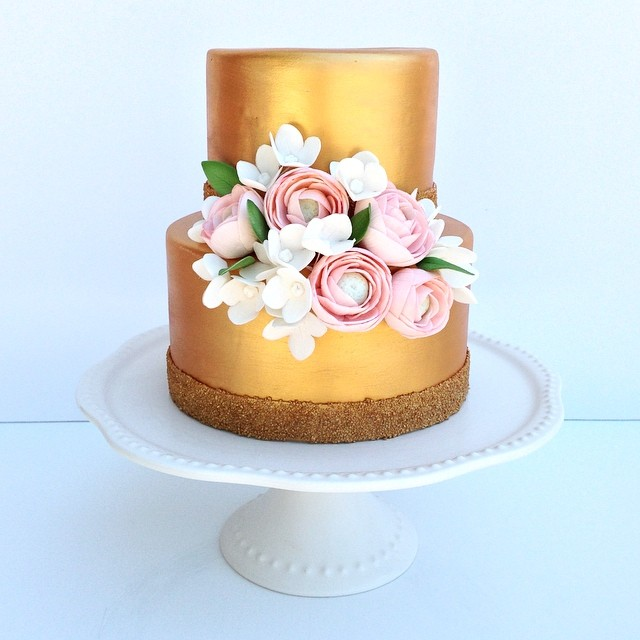 wedding-cake-42-10262014nz