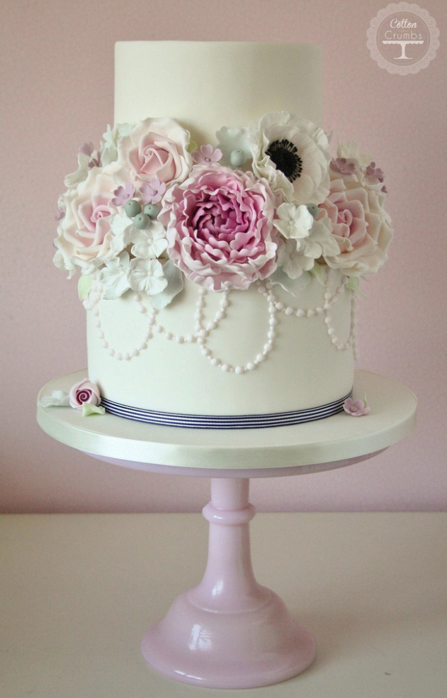 wedding-cake-5-10222014nz