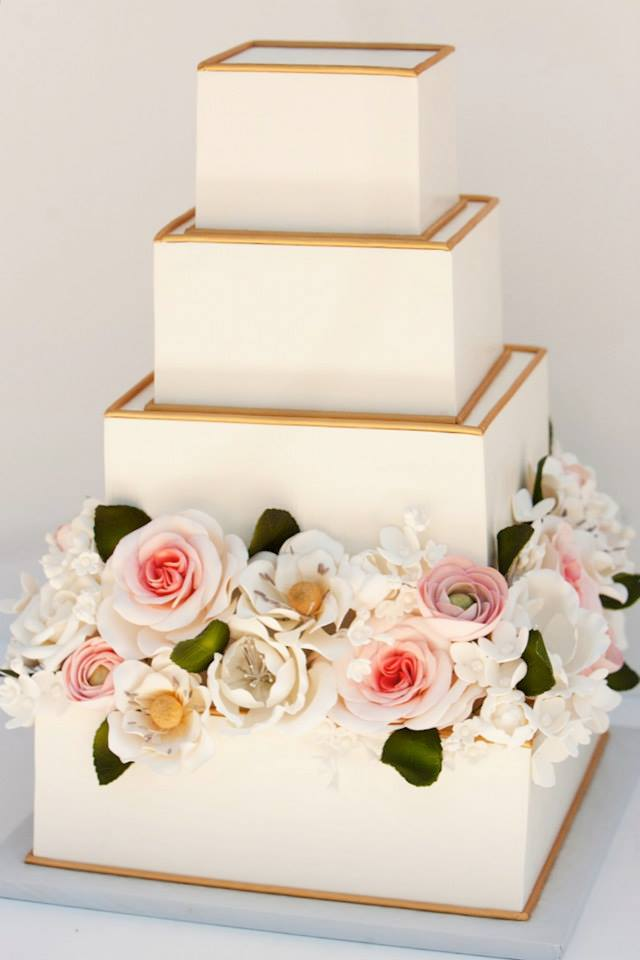 wedding-cake-5-10262014nz
