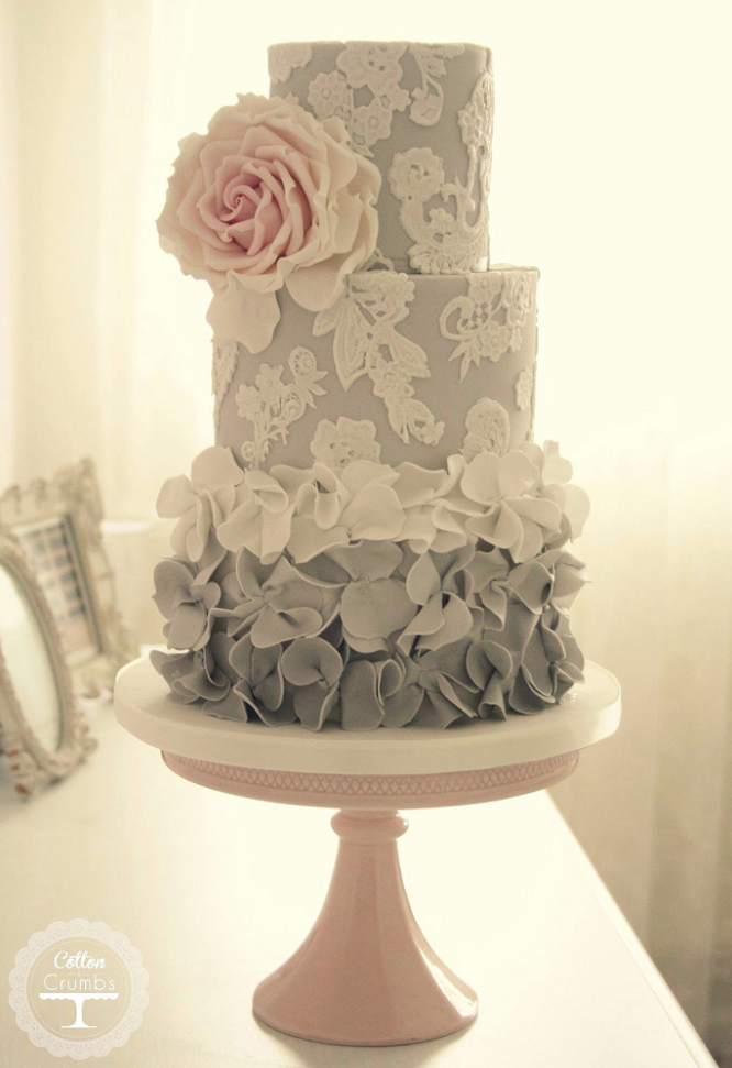 wedding-cake-6-10222014nz