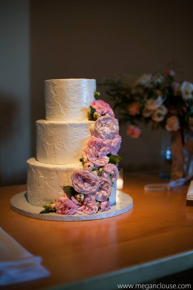 wedding-cake-6-10262014nz