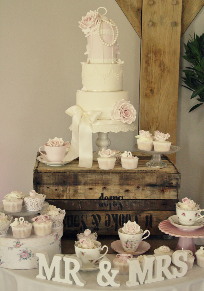 wedding-cake-7-10222014nz