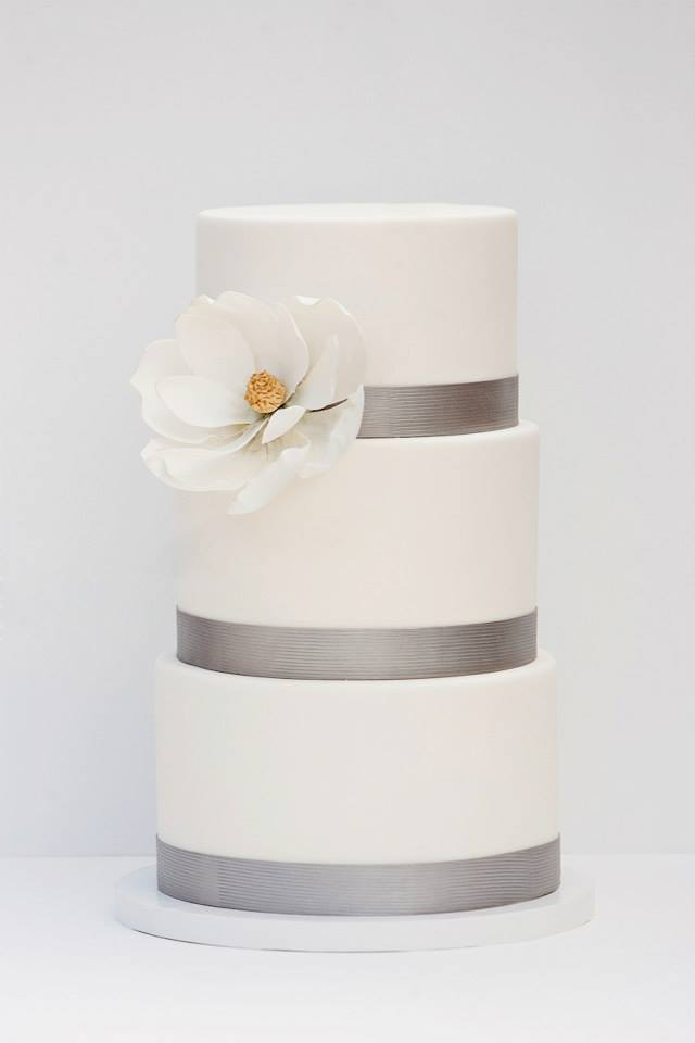 wedding-cake-7-10262014nz