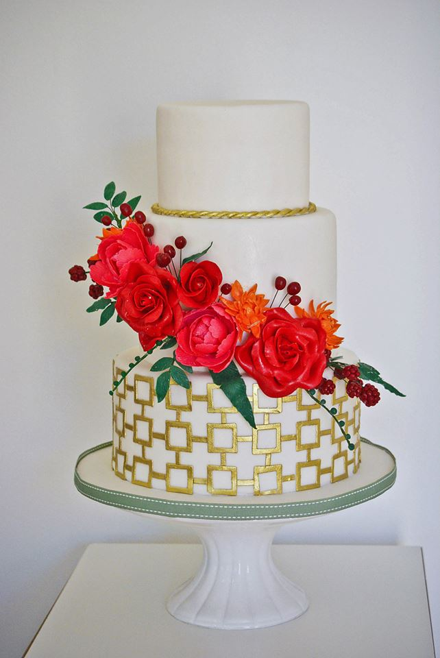 wedding-cake-7-10292014nz