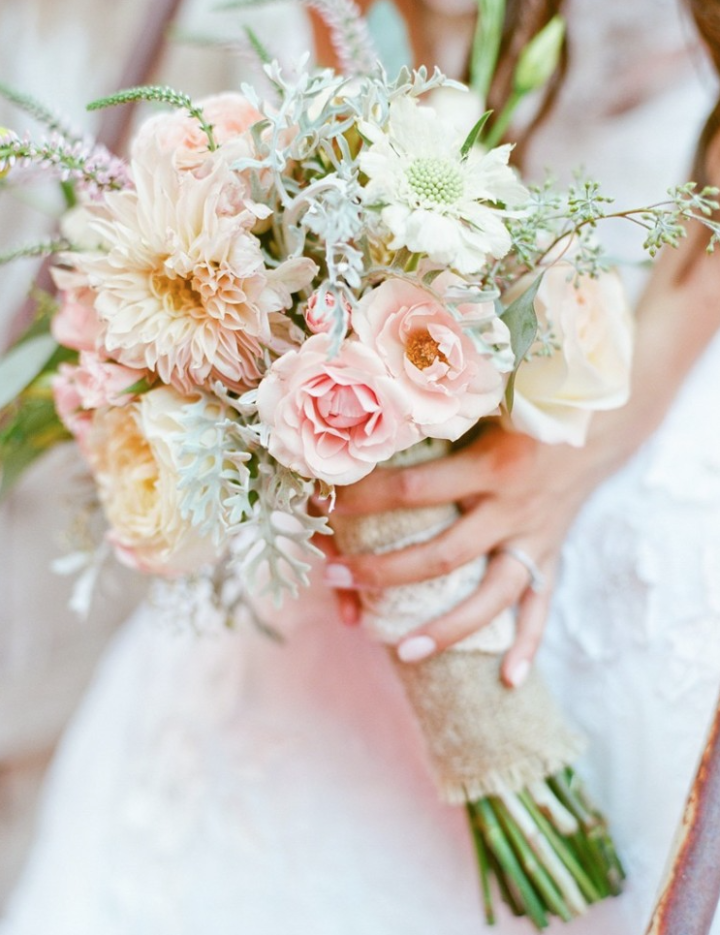 46 Amazingly Beautiful Wedding Flower Ideas MODwedding